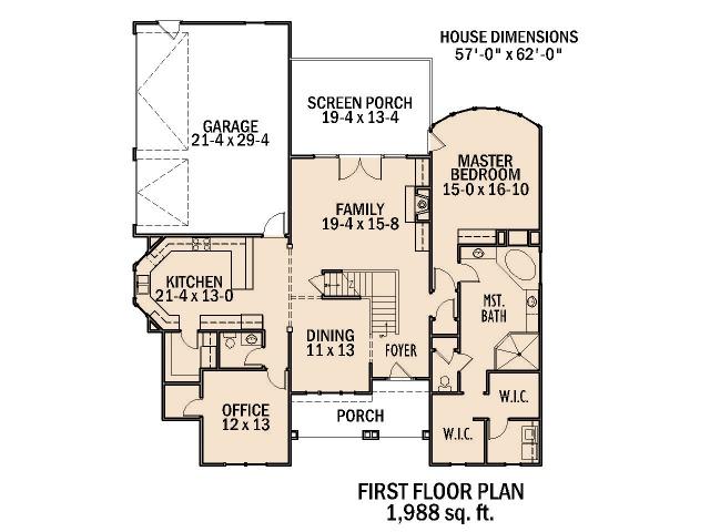 Heatherington for Lake keowee house plans
